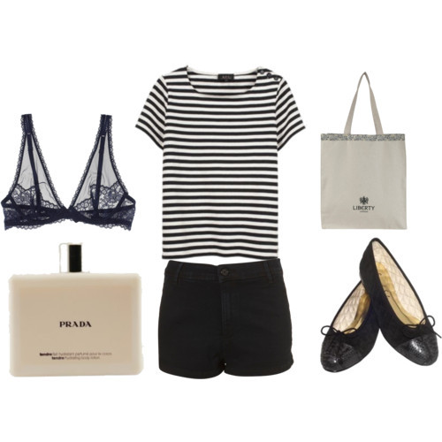 girlinlondon:  http://www.polyvore.com/cgi/set?id=50537468