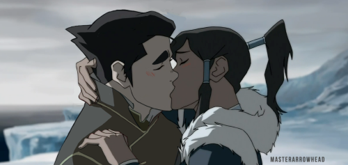 masterarrowhead:  Oops! My hand slipped and I Borra'd…  Well… that's pretty damn convincing.