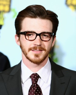 Happy 26th Birthday Drake Bell!(born June 27, 1986) Acotr/Musician: Drake & Josh, Superhero Movie, A Fairly Odd Movie