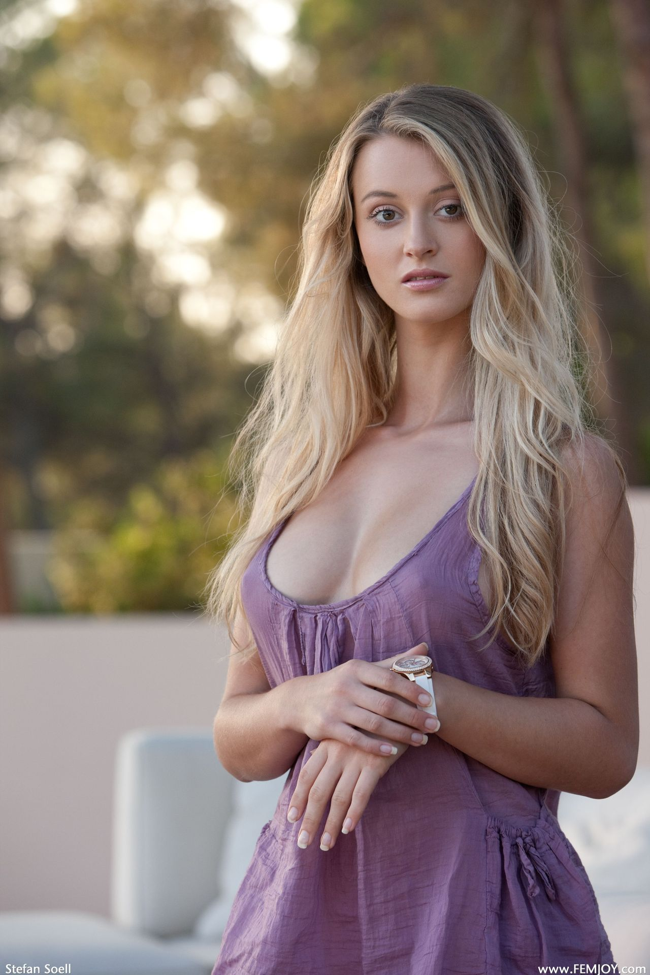 Pokies, nips, and a little downblouse