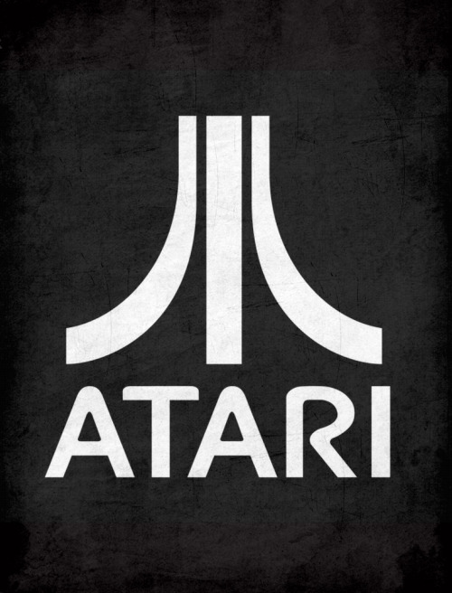 it8bit:  Happy 40 Year Anniversary to Atari!