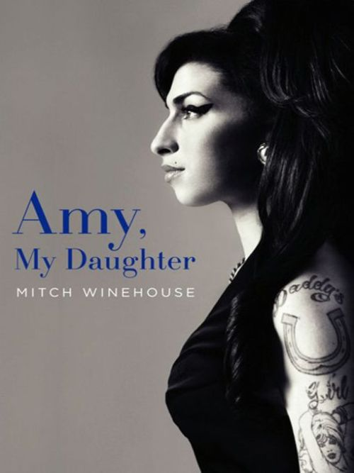 "Exclusive Book Excerpt: Amy, My Daughter by Mitch WinehouseLate Singer's Father Recounts the Origins of 'Rehab'…  After the tragic death of Amy Winehouse last year, her father, Mitch, agreed to write a memoir about his daughter's brief life. In this exclusive excerpt from Amy, My Daughter, he recounts when Amy switched representation from 19 Management to Metropolis Music, her first meeting with producer Mark Ronson and their early work on the tunes that would form her blockbuster album, Back to Black. ""You know, they tried to make me go to rehab, and I told them no, no, no,"" she told Ronson during a walk in New York, talking about her family. ""That's quite gimmicky,"" he said. ""We should turn that into a song."" (More via Rolling Stone…)"