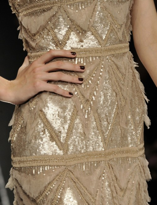 wink-smile-pout:  Elie Saab Couture Fall 2008