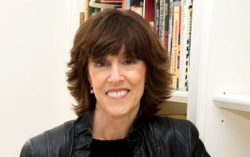 "Nora Ephron (19 May 1941 – 26 June 26 2012) Writer/Journalist/Director/Pioneer - Thank you for 'Silkwood' (1983), 'When Harry Met Sally' (1989) and 'Sleepless In Seattle' (1993) among many others. bbook:  In one of You've Got Mail's final scenes, Kathleen Kelly (Meg Ryan) discusses the idiosyncrasies of email and instant messaging with Joe Fox (Tom Hanks). ""The odd thing about this form of communication,"" she says, ""is that you're more likely to talk about nothing than something. But I just want to say that all this nothing has meant more to me than so many somethings."" The Cinematic Little Nothings of Nora Ephron"