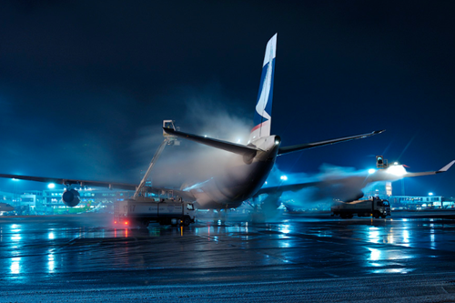 johnny-escobar:  Deicing
