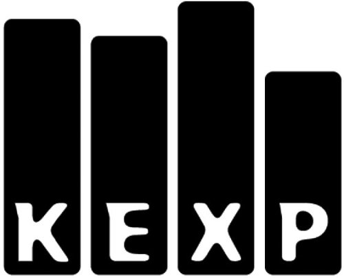 Stream Diamond Rugs' in-studio on KEXP!