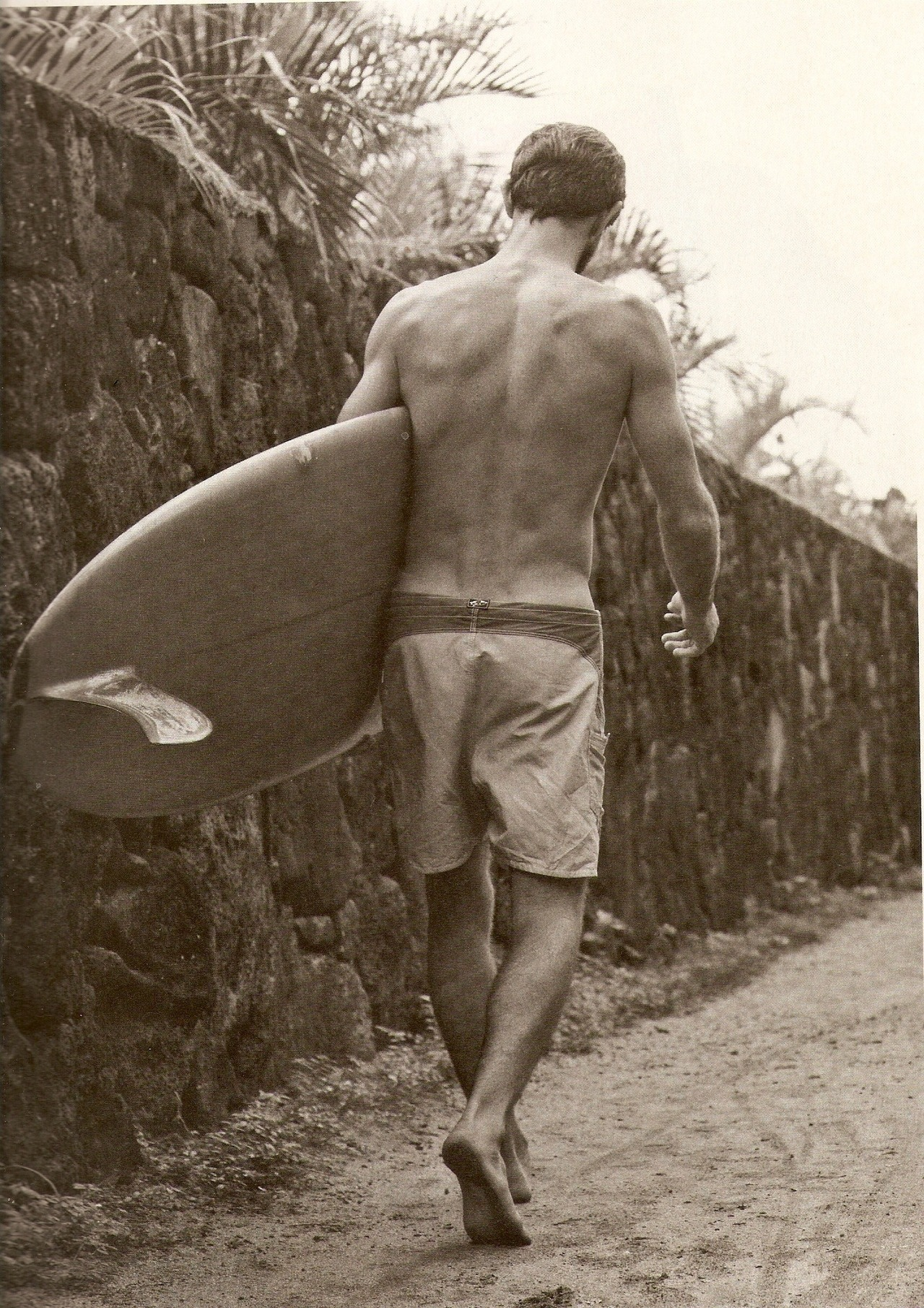 colowhey:  Joel Tudor for Vans