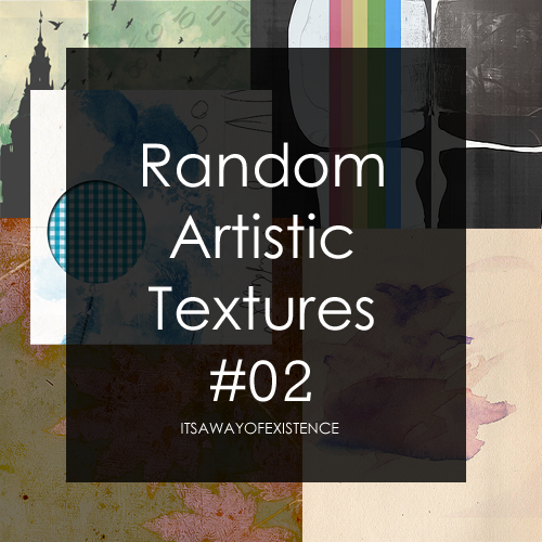 Random Artistic Textures  »Download Pretty please LIKE or REBLOG if you are TAKEN.