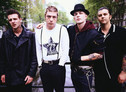 "I am listening to Rancid                   ""Ruby ruby ruby SOHO ""                                Check-in to               Rancid on GetGlue.com"