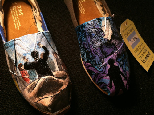 wreckl-ss:  sex0cist:  NEED  omfg me too these are perfect akdpakel