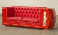loungebooth on Pinterest. http://bit.ly/MAVz9a