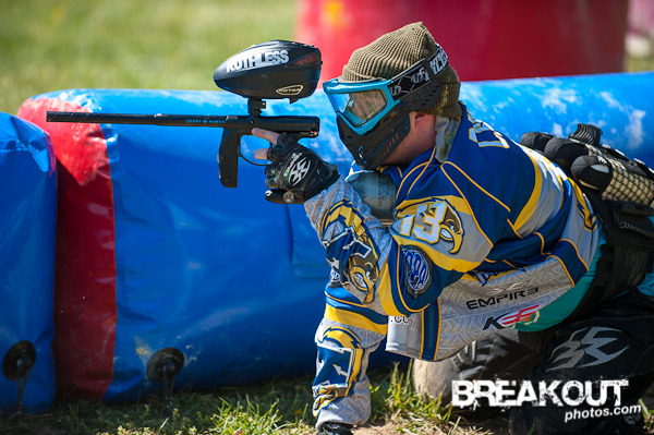 fypaintball:  BreakoutPhotos.com