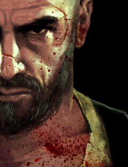 "gamefreaksnz:  Max Payne 3 ""Local Justice"" DLC coming next week  If you purchased the Max Payne 3 Rockstar Pass you'll receive the pack free of charge."