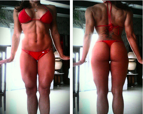 From front.. to back > http://www.fitzspiration.com/stay-fit-buzz-no-nonsense-butt-building