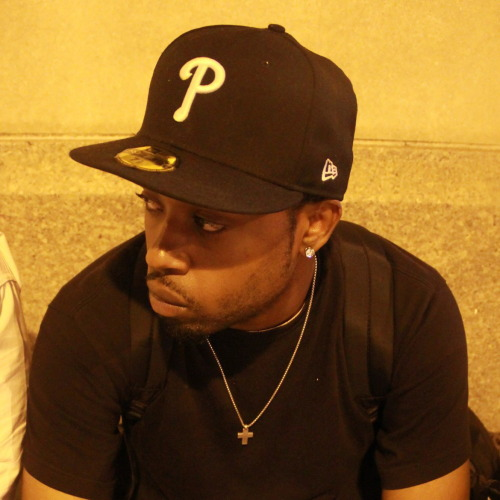 Guest DJ Profile: Philly Will I had the pleasure of meeting Philly Will about a year ago through our mutual friends at ANMLHSE. I'd never heard him DJ before, but as soon as he touched the decks, I know it was a wrap. Will has some serious old school flavor blended with cutting edge technique that make him a great party rocker. He holds down several hip-hop events in Philly like Underground Phresh and The Boom Box, and as a producer/engineer, is one of the main brains behind the production house Phlight School. Check out a Phlight School track below, and check out Philly Will on July 3rd at Draw Straws.