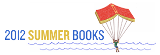 teachingliteracy:  litglutton: Summer Books 2012: The Complete List Use the list below to browse NPR's 2012 Summer Books recommendations. Each critic's list is presented separately. Click on the article names to read our critics' comments about the books. Read More
