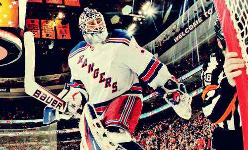 shotsongoal:  10/100 » 2011-2012 New York Rangers