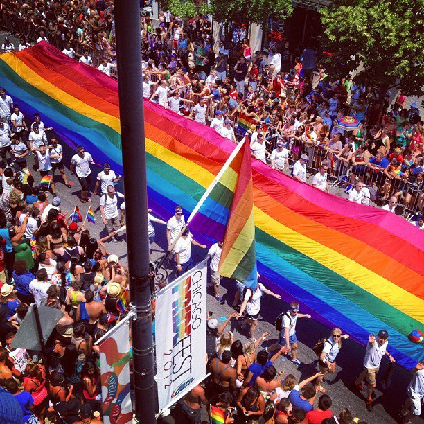 (via LGBT Pride Month 2012)
