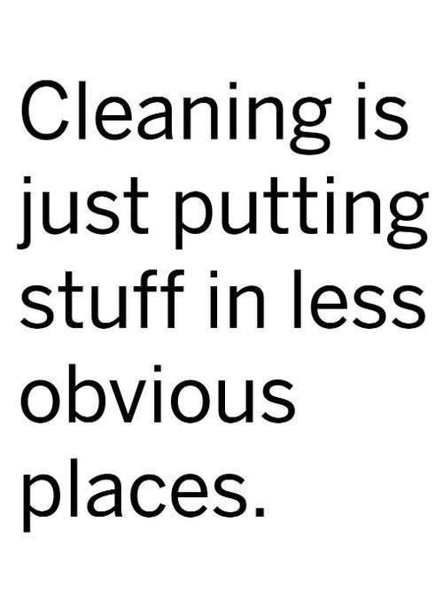 Keepin' things clean doesn't change anything. Jeff Tweedy is a wise man.