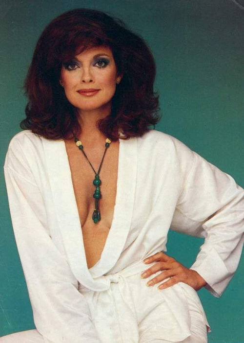 sue ellen, what a babe