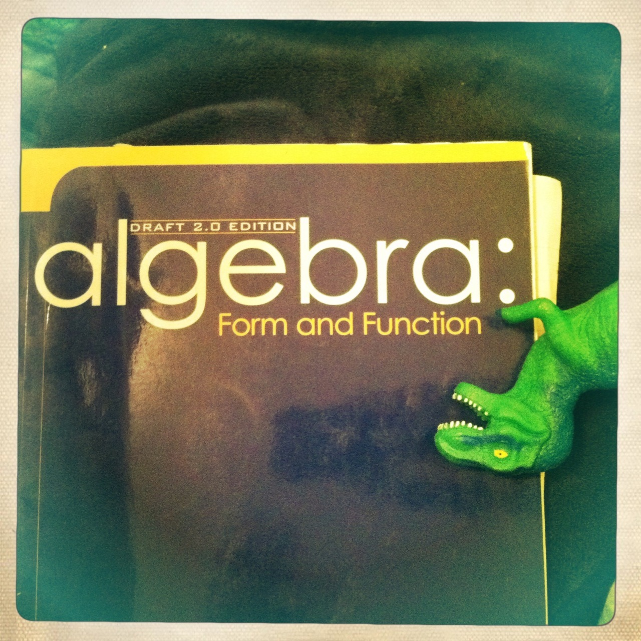 What's Fake Filipe's favorite subject in math? Algeb-raaaaa!