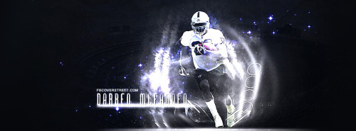 Oakland Raiders Facebook Covers