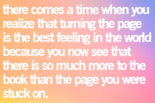 j-love-4-life:  -turning the page.