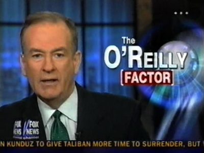 When it comes to the Mainstream Media, Fox News yet again dominated the ratings in the second quarter, taking the top 13 of the top thirty news programs out of anyone on television, with The O'Reilly Factor holding strong as the most watched news program in the nation. MSNBC takes up where Fox leaves off at #14 with Rachel Maddow and holds the next 5 spots until Piers Anthony at #19. CNN saw a drop of 35% in ratings compared to the same time last year. Everyone knows CNN sucks and FOX's demographic is anyone over 50 with a pulse. Unfortunately for MSNBC, while their reporting is excellent, most young moderate-to-progressive informed viewers are getting most of their information online these days. None the less, having held the top 10 ten ratings positions on television for many years now, when Fox News bellyaches about the Mainstream Media, is it just because they are self-loathing?