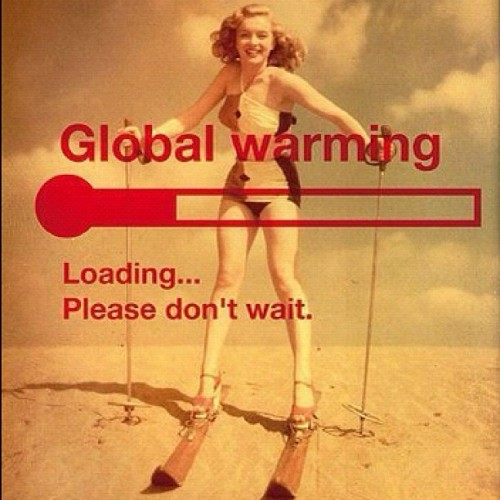 ⚡#environment ⚡#globalwarming  ⚡#co2  ⚡#carbon  ⚡#emissions  ⚡#pollution  ⚡#climatechange (Taken with Instagram)