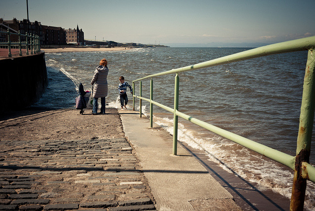 zsoltkudar:  Portobello on Flickr.