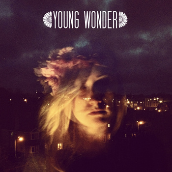"Young Wonder | Young Wonder <a href=""http://youngwonder.bandcamp.com/album/young-wonder"" data-mce-href=""http://youngwonder.bandcamp.com/album/young-wonder"">Young Wonder by Young Wonder</a>"