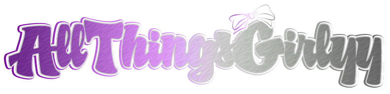 Ahhhh! I made my first banner!! I'm proud of it, I think it came out pretty cute!  What do you guys think?? I kinda want to start making banners now. :D (I'm not going to use this, I just had somebody make a new one, so this is just practice for me.)