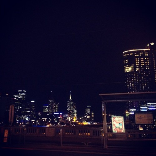 #CBD (Taken with Instagram)