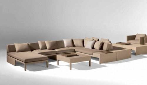 "2012 IIDA/HD Product Design Award Winners RevealedBrown Jordan recognized for design excellence with The ""Elements"" Collectionfrom the 2012 Richard Frinier Collection for Brown Jordan. [read more here]"