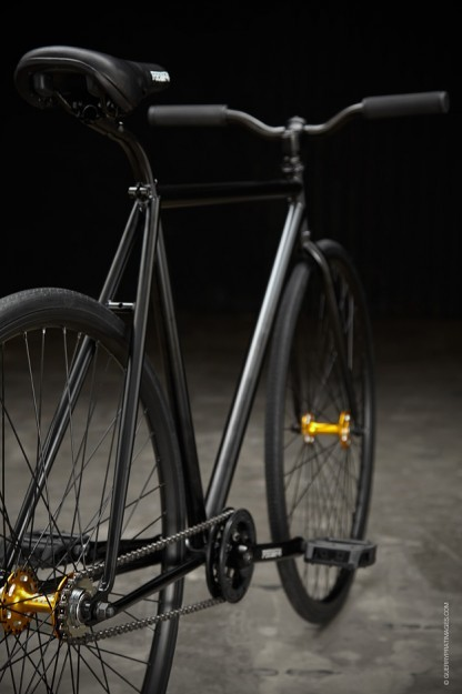 Want: Focale 44 Polo Bike