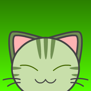 I made me a cat :3   [thanks shiverburn :D] http://neutralx0.net/tool/bnmk_e.html
