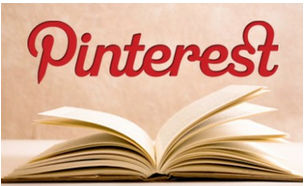 Educators Guide to the use of Pinterest in Education An amazing article with tons of great resources. Definitely worth a look.
