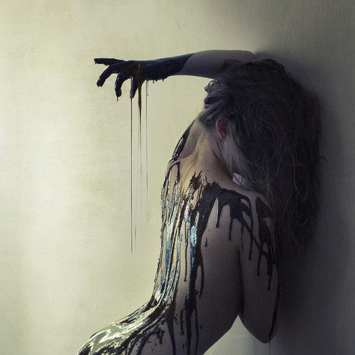 tally by brookeshaden on Flickr.
