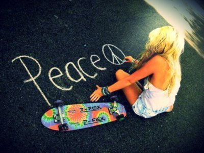 ssquaredsimplysimple:  peace.