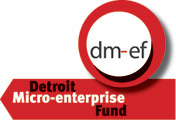 The Detroit Micro Enterprise Fund supports small businesses in the Detroit area by allowing them to obtain Microloan financing when traditional financing sources are not available. Imagine the possibilities for your business … expand, add new product lines, purchase new equipment, and more! (via The Detroit Micro-Enterprise Fund)