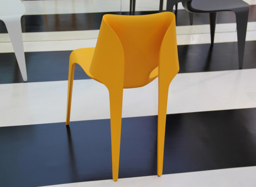 (via william sawaya: fei fei chair)