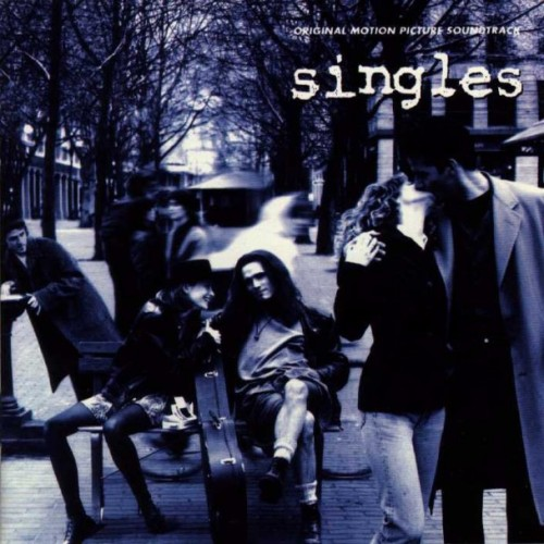 Singles Soundtrack Turns 20