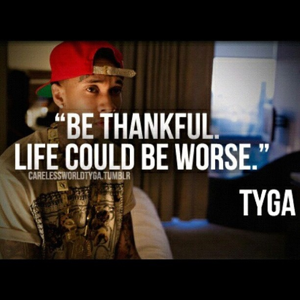 #tyga #lastkings #traw (Taken with Instagram)