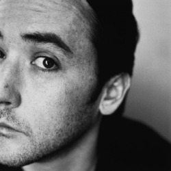 Happy 46th Birthday John Cusack!(born June 28, 1966) Actor: Being John Malkovich, Say Anything…, Serendipity
