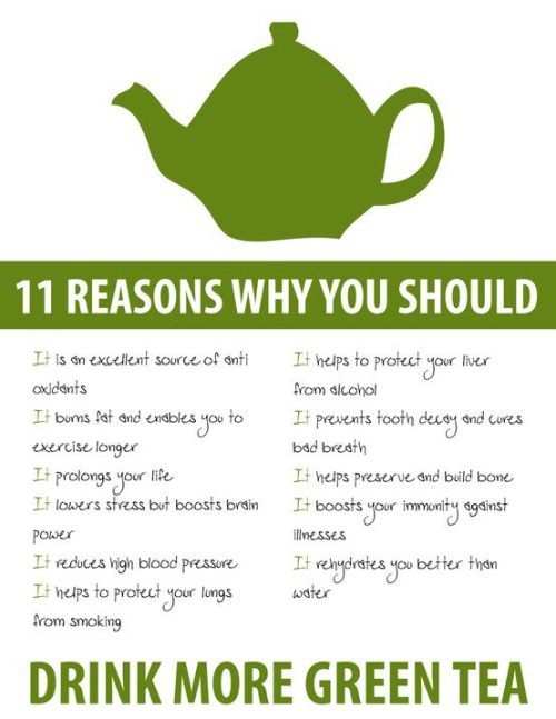 withering-aweigh:  YES. i love green tea!