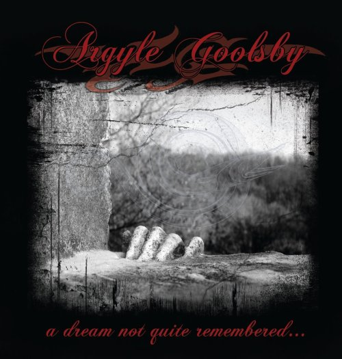 "New EP from Argyle Goolsby of Blitzkid got released yesterday. You can listen to it on spotify, or buy from amazon/itunes. Def worth the money. ""I just recorded a solo CD EP, the first collection of many songs i intend to release consistently over the next year as well as indefinitely. It's available for download via the following link. I hope you'll check it out and like what you hear. All the songs are originals, and all of instruments except the drums were tracked by myself as well. The next installment will begin recording in August so expect my follow up to this release sometime early this fall. For those of you who will be coming to see Blitzkid on our last tour, both overseas and stateside, i will have a limited physical pressing of this recording that will be numbered and available at the Blitzkid merch table. Hope you enjoy the dream not quite remembered…."""