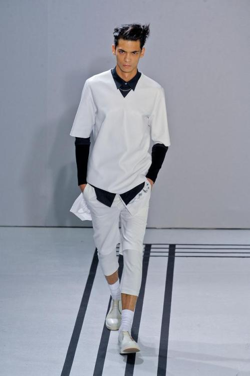3.1 Phillip Lim Men's S/S '13