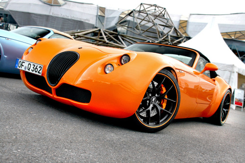 fullthrottleauto:  the perfect one?! (by Keno Zache)