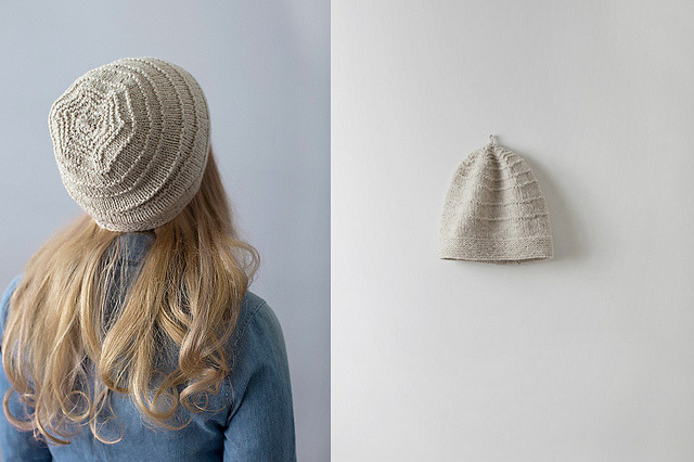 olivemylove:  Wiksten: new knitting patterns