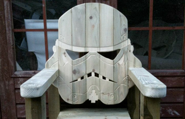 NEED. WANT. This seat is taken rebel scum!